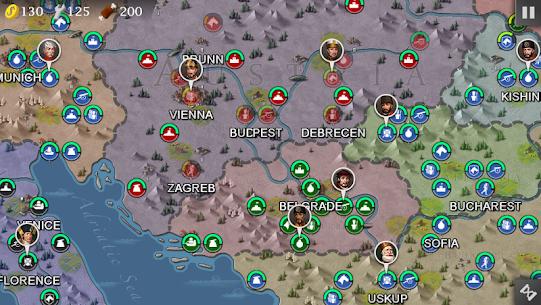 Baixar Europa Universalis 4 Última Versão – {Atualizado Em 2021} 5