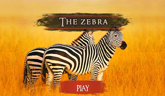 The Zebra screenshots 9
