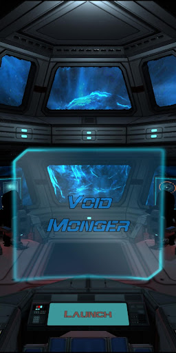 void monger screenshot 1