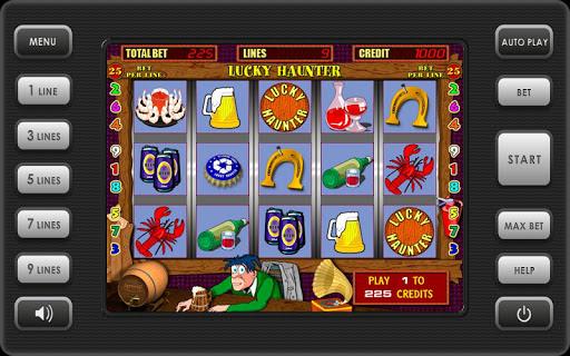 Game Cocktail  Screenshots 10