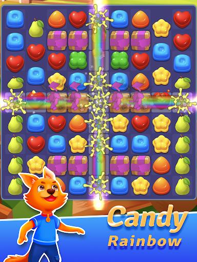 CandyDream 1.0.4 screenshots 10