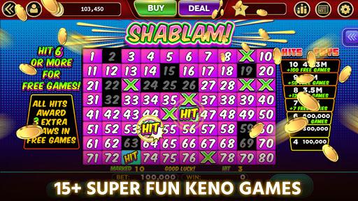 Best Bet Casinou2122 - Play Free Slots & Casino Games  screenshots 14