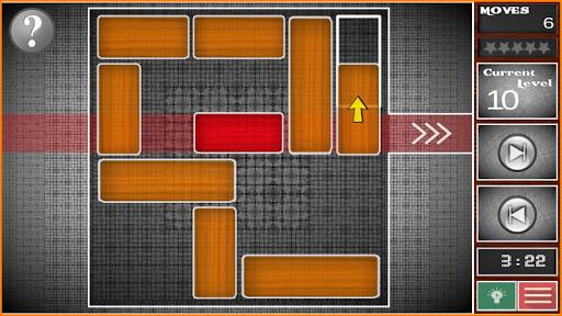 Hidden Objects Mansion 2 10.0.1 screenshots 24