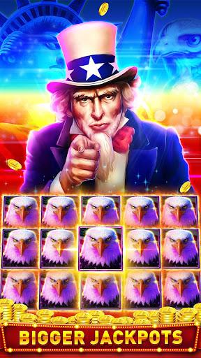 Slots: Free Slot Machines  Screenshots 21