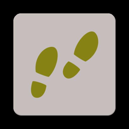stepZ icon