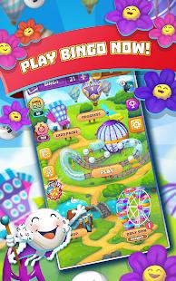 Bingo Park