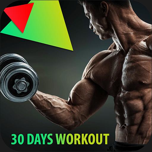 pierdere în greutate 30 de zile squat challenge)