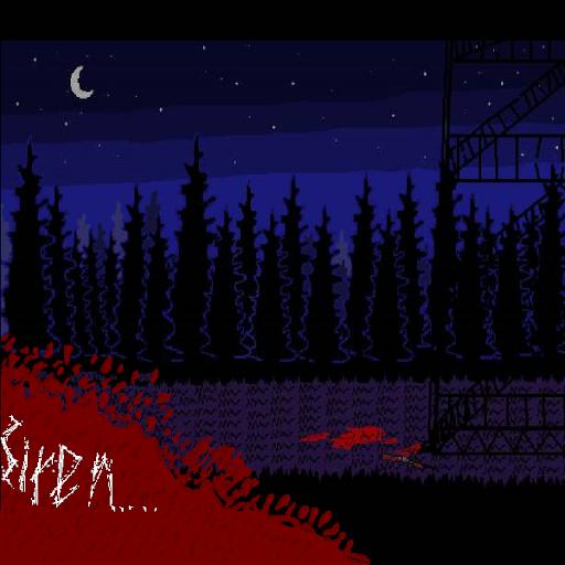 Code Triche Siren Head: Story scp 6789 игра mod звуки Horror APK MOD (Astuce) screenshots 2