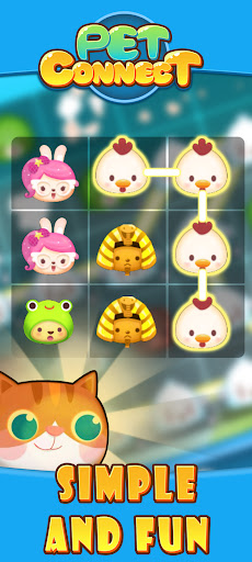Pet Connect  screenshots 1