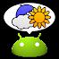 WeatherNow (JP weather app)