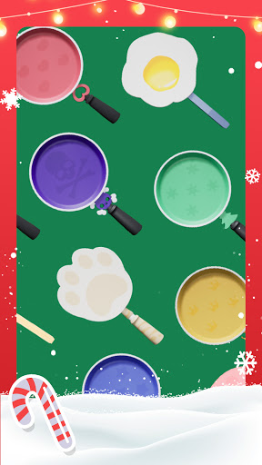 Pancake Maker 1.32.017 screenshots 16