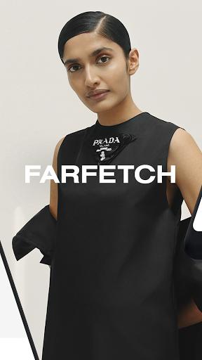 Foto do FARFETCH – Shop Designer Fashion & Spring Releases