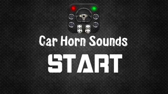 Engine Sounds Simulator  For Pc In 2020 – Windows 10/8/7 And Mac – Free Download 1