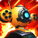 Zombie Defense : Idle Game - Androidアプリ