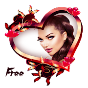 Romantic Photo Gallery Lwp