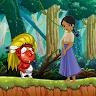 Jungle Boy Adventure 6 APK icon
