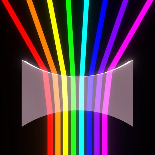 Light Ignite - Laser Puzzle