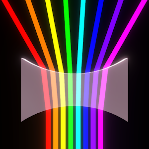 Light Ignite  Laser Puzzle