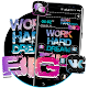 Download WHDB Theme Launcher For PC Windows and Mac