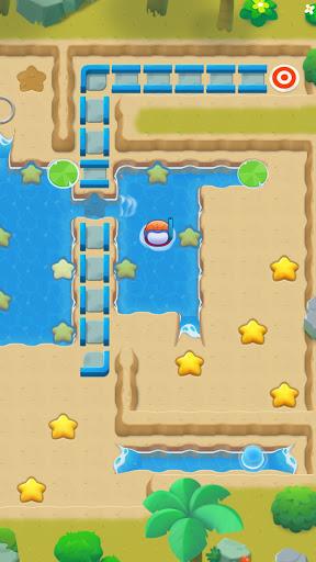 Bobby's Garden: Carrot Harvest 1.29beta screenshots 2