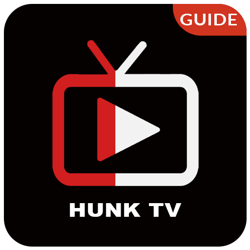 Baixar Free Hunk Tv: Guide for Movies And Tv Shows