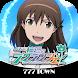 [777TOWN]パチスロ輪廻のラグランジェ - Androidアプリ