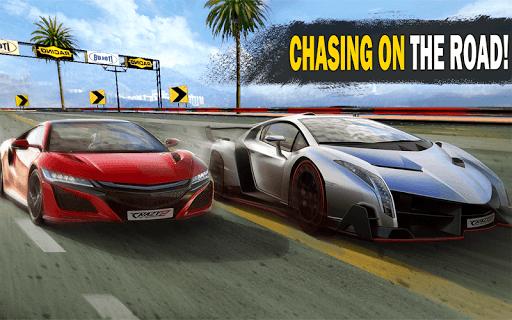 Crazy for Speed  Screenshots 9