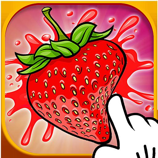 site ul de dating cu fructe
