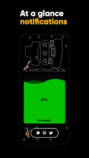 Liquid Teardown - Battery AOD 1.9 Screenshots 5