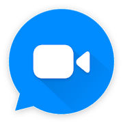 Glide - Video Chat Messenger  Icon