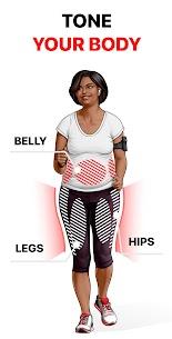 WalkFit: Walking & Weight Loss 4