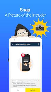 Vault - Hide Pics & Videos, App Lock, Free Backup