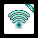 WPS WPA2 Connect Wifi Pro