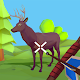 Bow Hunt 3D para PC Windows