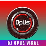 DJ Opus Viral Offline
