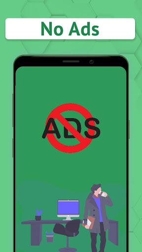Fast VPN - Fast & Free & Secure VPN Proxy apktram screenshots 7
