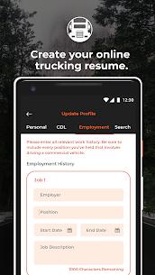 Truckers Network 2