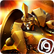 Ultimate Robot Fighting - Androidアプリ