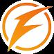 Flash-Earn