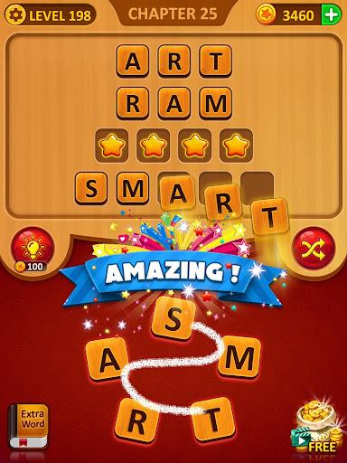 Typing Master - Word Typing Game , Word Game 2.5 Screenshots 12