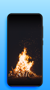 Live Wallpapers | Video Wallpapers 1.1.3 Apk + Mod 2