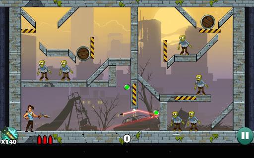 Stupid Zombies 3.2.11 screenshots 10