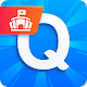 NUOVO QuizDuello! per PC Windows