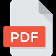 PDF viewer lite