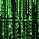 Binary to Gray Code (RBC) - Premium