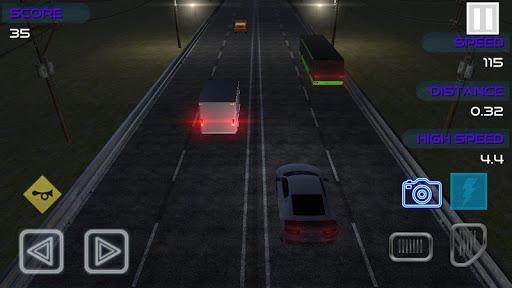 Drive Master 3.2 screenshots 9