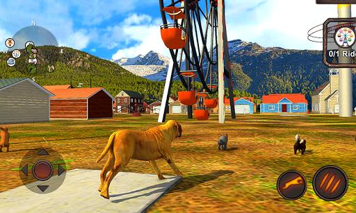 Fila Brasileiro Simulator 1.0.6 screenshots 3