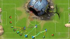 Tower Defense: Alien War TD 2のおすすめ画像3