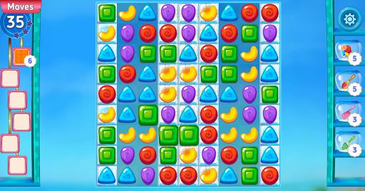 Match Candy 2.0.13 screenshots 9