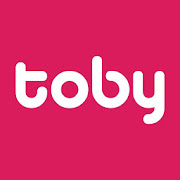 HelloToby –Discover Local Services & Entertainment